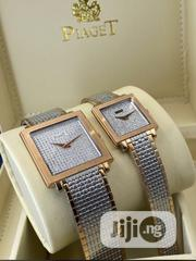 Piaget Couples Watch | Watches for sale in Lagos State, Surulere