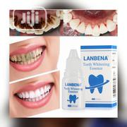 Labena Teeth Whitener | Bath & Body for sale in Lagos State, Maryland
