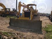 Cat Buldozer D6H 4 Sale | Heavy Equipment for sale in Lagos State, Ajah