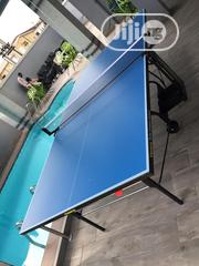 Brand New Imported Yasaka Outdoor Table Tennis | Sports Equipment for sale in Abuja (FCT) State, Jabi