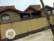 A 2wing Of 4bedroom Duplex | Commercial Property For Rent for sale in Lagos State, Amuwo-Odofin