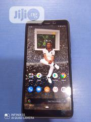 Infinix Note 5 32 GB Blue | Mobile Phones for sale in Cross River State, Calabar South