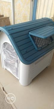 Pet Dog House | Pet's Accessories for sale in Abuja (FCT) State, Kubwa