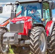 New Massey Ferguson 5711 | Farm Machinery & Equipment for sale in Lagos State, Ikeja