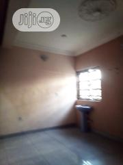 Office/ Shop Space   Commercial Property For Rent for sale in Lagos State, Lekki Phase 1