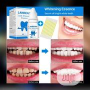 Labena Teeth Whitener | Bath & Body for sale in Lagos State, Ojo