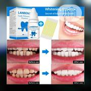 Labena Teeth Whitener | Bath & Body for sale in Lagos State, Surulere