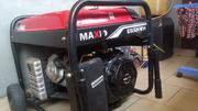 Maxi 6.5KVA Generator | Electrical Equipments for sale in Rivers State, Port-Harcourt