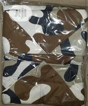 Bedsheet, Duvet, Mattress Protectors | Home Accessories for sale in Lagos State, Alimosho
