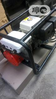 Welding Machine Petrol | Electrical Equipment for sale in Delta State, Aniocha South