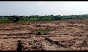 Estate Land To Develop Your Estate. | Land & Plots For Sale for sale in Abuja (FCT) State, Lugbe District