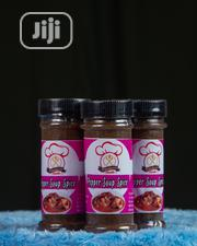 Pepper Soup Spice | Meals & Drinks for sale in Abuja (FCT) State, Kubwa