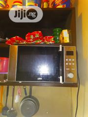 Fairly Used Microwave | Kitchen Appliances for sale in Lagos State, Ikorodu