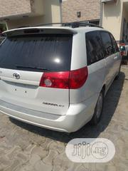 Toyota Sienna 2007 XLE White | Cars for sale in Lagos State, Ajah