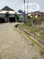 750sqm of Land For Sale At Amuwo Odofin. | Land & Plots For Sale for sale in Lagos State, Amuwo-Odofin