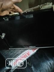 20 Picess Of Television Set Clearance Only | TV & DVD Equipment for sale in Lagos State, Badagry