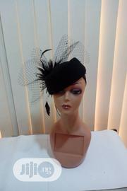 Beads And Fascinator Design | Other Services for sale in Lagos State, Amuwo-Odofin