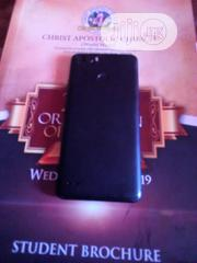 Itel P32 8 GB Black | Mobile Phones for sale in Oyo State, Akinyele