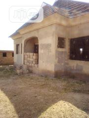 Modern Built 3 Bedroom Ologuneru Ibadan | Houses & Apartments For Sale for sale in Oyo State, Ido