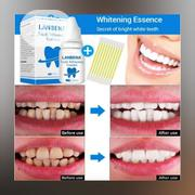 Labena Teeth Whitener | Bath & Body for sale in Lagos State, Ikorodu