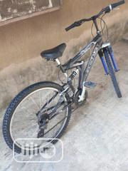 Sport Bicycle, Size 26 | Sports Equipment for sale in Lagos State, Alimosho