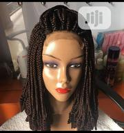 Braids and Ghana Weaving | Hair Beauty for sale in Oyo State, Ibadan