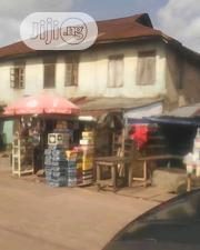 A Building for Sale at Oja Oshodi. Akure | Land & Plots For Sale for sale in Ondo State, Akure