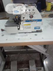 Crown Industrial Overlock | Manufacturing Equipment for sale in Lagos State, Lagos Island