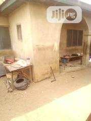 3 4 Bedroom Flat + R/P BQ Oluyole Extension Ibadan | Houses & Apartments For Sale for sale in Oyo State, Oluyole