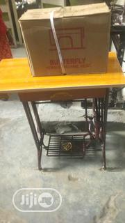 Sewing Machine | Home Appliances for sale in Lagos State, Lekki Phase 1
