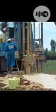 Affordable Drilling Services   Automotive Services for sale in Central Business District, Abuja (FCT) State, Nigeria