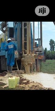 Affordable Drilling Services | Automotive Services for sale in Abuja (FCT) State, Central Business District