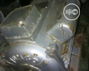 Electric Motor 2hp Single Phase Low Speed | Manufacturing Equipment for sale in Lagos State, Lekki Phase 1