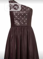 Women Clothing L | Clothing for sale in Abuja (FCT) State, Garki 1