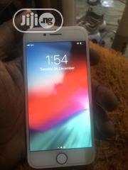 Apple iPhone 7 128 GB | Mobile Phones for sale in Lagos State, Ikeja