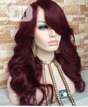 Human Hair Wigs Very Light | Hair Beauty for sale in Abuja (FCT) State, Central Business District
