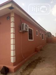 Selfcon for Rent at Trademore Estate Lugbe,   Houses & Apartments For Rent for sale in Abuja (FCT) State, Lugbe District