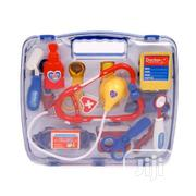 Doctor Sey Toy   Toys for sale in Lagos State, Amuwo-Odofin