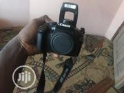 Canon 1100D Camera | Photo & Video Cameras for sale in Lagos State, Ajah
