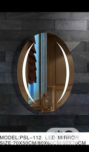 LED Light Mirror | Home Accessories for sale in Lagos State, Orile