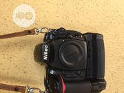 Nikon D700 | Photo & Video Cameras for sale in Lagos State, Ajah