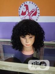 Braided Wigs | Hair Beauty for sale in Lagos State, Lekki Phase 1