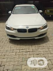 BMW 328i 2016 White | Cars for sale in Kano State, Kano Municipal