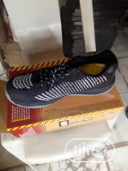 Safety Boots Shoes | Shoes for sale in Lagos State, Ajah
