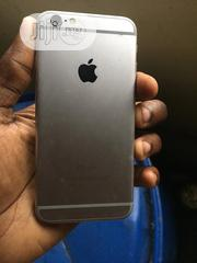 Apple iPhone 6 64 GB Gray | Mobile Phones for sale in Lagos State, Surulere