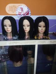 Braided Wigs | Hair Beauty for sale in Oyo State, Ayete