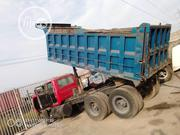 Mark Tipper Truck, R-model | Trucks & Trailers for sale in Lagos State, Ikotun/Igando