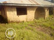 8 Rooms Tenement Building At Egbeda Ibadan   Houses & Apartments For Sale for sale in Oyo State, Egbeda