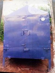 250kg Fish Smoking Fryer | Farm Machinery & Equipment for sale in Lagos State, Alimosho