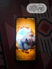New Infinix Hot 8 Lite 32 GB Black | Mobile Phones for sale in Kwara State, Offa